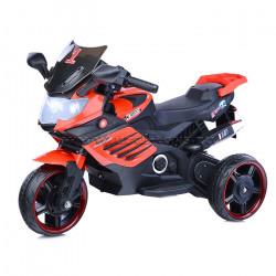 Мотоцикл на аккумуляторе, арт. U028464Y/U036062Y