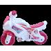 Мотоцикл, Т6368