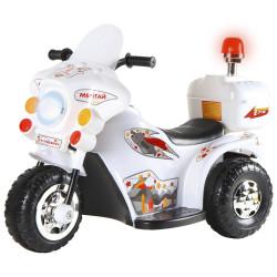 Мотоцикл на аккумуляторе 6V4AH*1 TR991WT