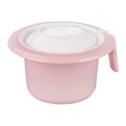 М6863 Горшок туалетный детский Кроха