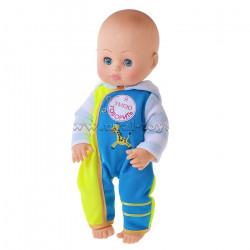 10-С-39 Кукла Гена 10