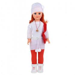 15-С-23 Кукла Стелла 13