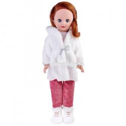 18-С-21 Кукла Стелла