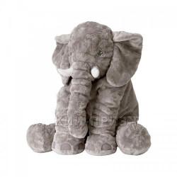 Слон серый, 45 см