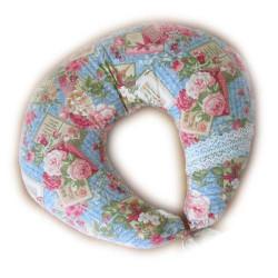 Подушка для беременных и кормления Belle Epoque
