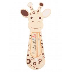 Термометр для воды Giraffe RWT-001