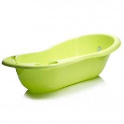 Ванна детская С 526