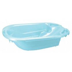 Ванна детская анатомическая голубой, Арт. 13008