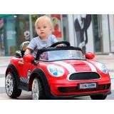 Детские электромобили в Саратове