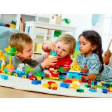 Детские игрушки в Саратове