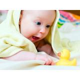 Все для купания новорожденных и детей младшего возраста в Саратове