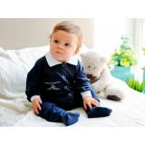 Детская одежда в Саратове