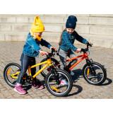 Все для детского спорта и активного отдыха в Саратове