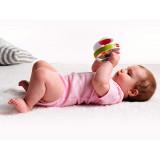 Товары для ухода за малышом в Саратове