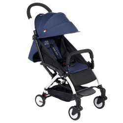 Прогулочная коляска Sweet Baby Mama Mia Sydney