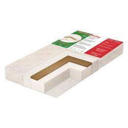PLOOMABABY PLOOMA P3 HC B1 120х60х12 трикотаж/кокос/холкон