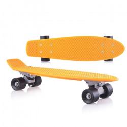 Скейт 0151/2
