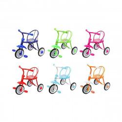 641329 Велосипед 3-х кол. Друзья